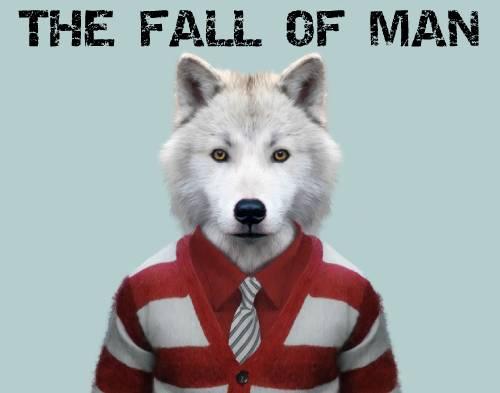 THE FALL OF MAN: Fantasy Animal RPG l No App