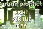 Urban Prophet