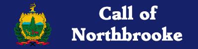Call of Northbrooke