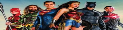 D.C. COMICS ~ SURVIVAL {ALL D.C. HEROES & VILLAINS) {ADULT}