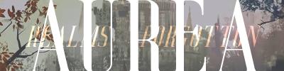 Realms Forgotten: Aurea